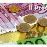bando regione euro