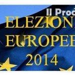 elezioni europpe 2014