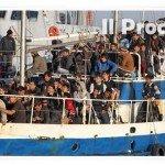 referendum immigrazione