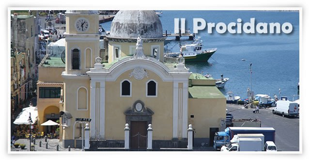 chiesa ss pieta marina grande e1441905293473