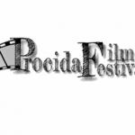 procida-film-festival