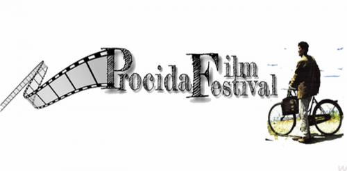 procida film festival e1455959033555