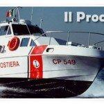 guardia costiera
