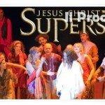 jesus superstar procida