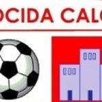 procida-calcio