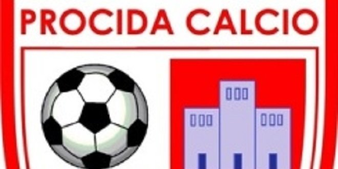 306211 procida calcio