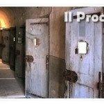 carcere celle