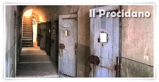 carcere celle e1449415639269