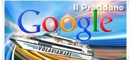 lauro google