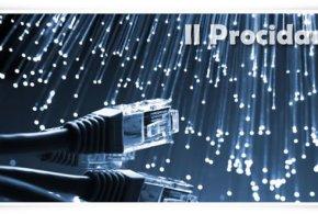 fibra ottica procida