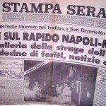 bombe rapido napoli milano