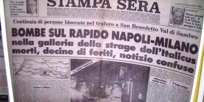 bombe rapido napoli milano e1451461965986