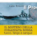 mistero della corazzata russa
