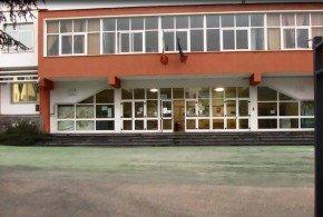 scuola ischia