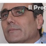 capezzuto vincenzo ex sindaco