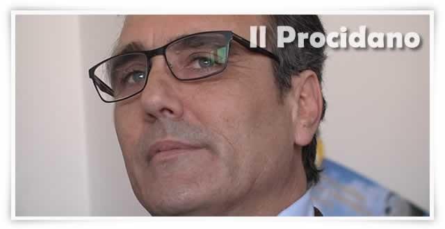 capezzuto vincenzo sindaco e1454424852496