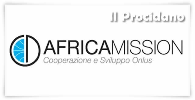 africa mission e1447178388646