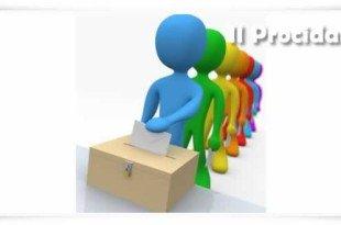 elezioni procida e1430670326926