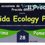 procida ecology party2