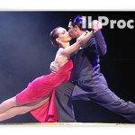 tango a procida