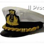 ufficiali capitaneria di porto