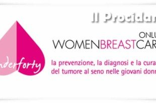 Underforty Women Breast Care