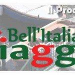 bell'italia viaggi