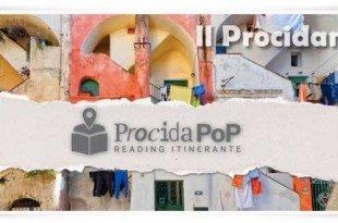 procidapop