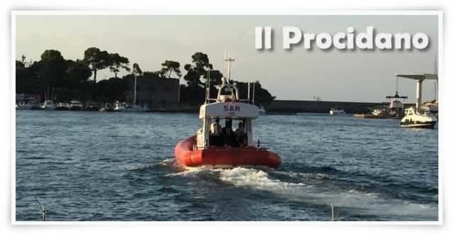 guardia costiera ischia e1457770893308