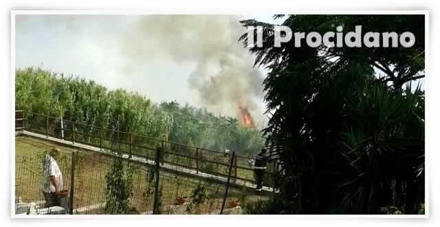 incendio a solchiaro e1455658576205