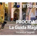 procida la guida magica 3