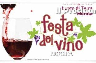 festa del vino 2015