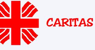 icona caritas
