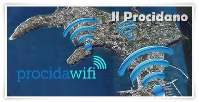 procida wifi3