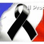 solidarieta francia