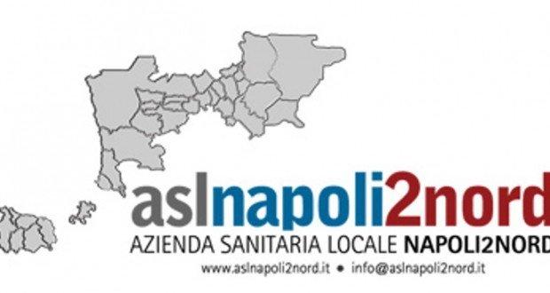 """Risultato immagini per AZIENDA SANITARIA LOCALE NAPOLI 2 NORD - FRATTAMAGGIORE"""""""
