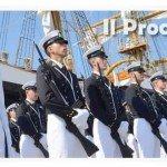 allievi marina militare