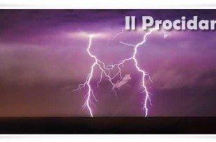 temporali meteo tempesta allerta meteo e1457470747927