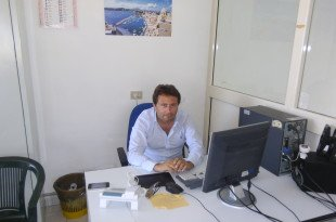Menico Scala e1459321712830