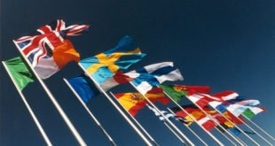 Bandiere Europa e1460963390987