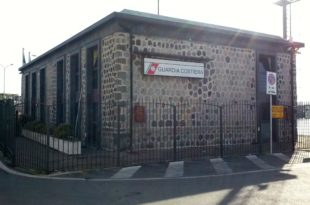 Capitaneria Pozzuoli e1461248078401