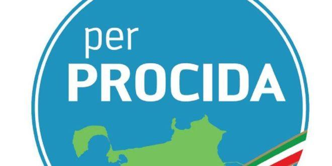 Logo Per Procida 1 e1461823583903