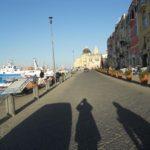 Marina Grande via Roma