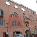 Palazzo Merlato 4