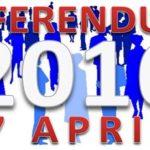 REFERENDUM 2016