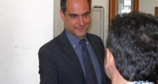 Dino Ambrosino 7 e1462470970272