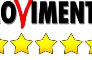 movimento 5 stelle m5s logo copia