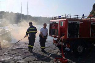 Antincendio Chiaiolella 2016 e1467644806710