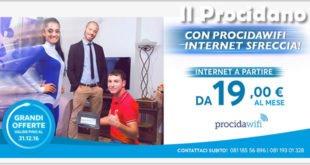procida wifi spot