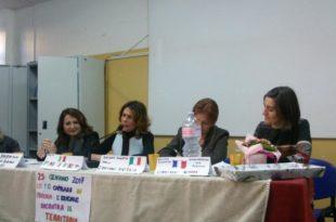 Foto Erasmus Procida